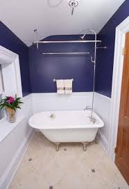 Narrow Bathroom Ideas Pictures by Easy And Simple Narrow Bathroom Ideas