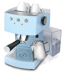 Cuisinart Coffee Maker Mixers From