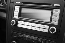 so betreiben sie ein autoradio zuhause autoradio org