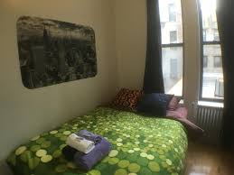 100 Loft 44 Best Price On Renovated 3 Bedroom Manhattan In New