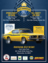 Stanly Lane Pumpkin Patch Napa 2015 by New Jersey Search Results Carshownationals Com 2017