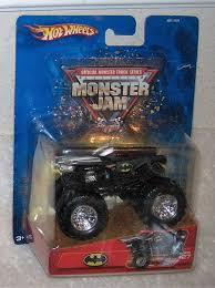 Batman (Monster Jam) | Hot Wheels Wiki | FANDOM Powered By Wikia Batman Monster Truck Video Demolisher For Children By Bazylland Dance Party Behind The Scenes On Vimeo Hot Wheels Jam 3 Pack Toys R Us Canada Wheels 1 64 Lot Superman Cyborg Rap And Joker Rocketleague World Finals 10 Trucks Wiki Fandom Powered Top Ten Legendary That Left Huge Mark In Automotive Amazoncom 124 Scale Man Of Steel 2016 For Kids Funny Brickset Lego Set Guide Database 100 Clips Pictures To Colour Best Grave Digger Toy Diecast Video Dailymotion