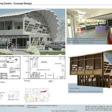 3d Home Design No Download