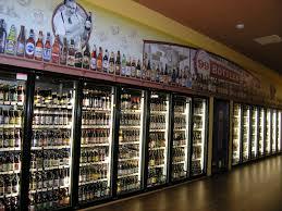 Saranac Pumpkin Ale Growler by What U0027s In Store U2013 Nov 7 99 Bottles Beer Store