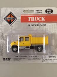 BOLEY INTERNATIONAL DUMP Truck Yellow 4door 4175-88 1/87 Scale ... Boley Fire Truck Gmc Topkick 2 Seater Youtube Boley Intertional 7600 Fire Department Tanker Ho Scale Truck With Flashing Led Lights U S Forest Service Light Green Cab Body Silver Tank Crew March 1 2018 830 Am Welcome To The City Of St Petersburg Buy Carter39s Football Car Baby Tthfeeding Bib Lighted 2200 71 Flat Nose Top Mount Pumper 87 Ho Special Page Chicago Department Amazoncom Dragon Too Police Ambulance Mini Trucks 402171 Brush Redwhite Ebay 187 Cdf Firerescue Convoy A California For Flickr