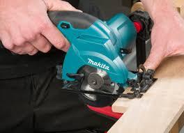 clearance axminster tools u0026 machinery