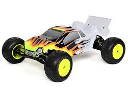 Losi 22T 1/10 Scale 2WD Electric RTR Stadium Truck W/DX3E & Sensored ... Sn Hobbies Losi 110 22s St 2wd Brushless Rtr With Avc Bluesilver Losi Tenacity 4wd Monster Truck White Tlr 22t 20 Stadium Truck Page 59 Rc Tech Forums Team Lxt Restoration Part 1 Rccoachworks Blue 22t 40 Stadium Truck Kit News Msuk Forum 16 Super Baja Rey Desert At Beach Dunes Pinterest Jeep Cars Losb0123 Review Stop Nitro