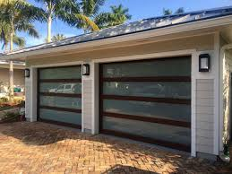 Hurricane Proof Garage Doors L50 In Brilliant Home Design Trend ... Hurricane Resistant House Plan Striking Disaster Proof Homes Cubicco Is Building Hurricaneproof Homes In Florida And The Hurricaneproof Wood And Steel Waterfront Home On Long Island Door Design Windows South Doors Window Sliding See Supercute Super Affordable Prefab Beach That This Home Can Withstand A Whack From 200mph Two Impact Patio Acorn Cstruction Fine Ideas Proof Floor Plans Plan Fire Ineblebuilding Scip On