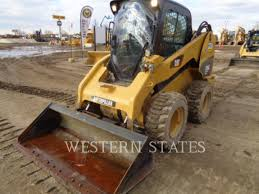 Locations Bd Oil Gathering Equipment United Auctioneers Inc Best Quality Trucks Cstruction 2019 Unitedbuilt Wt4000 Water Truck For Sale Auction Or Lease States 1940s Man Washing Down Metal Equipment With Hot Stock P2230 Parts Manitou Allterrain Forklift Mx70 New Trucks Bodies And Trailers Seen At Wasteexpo Removable Dump Youtube Gallery Hk Limited P2994 Delivery Waikato Allens Images About Bc2179 Tag On Instagram