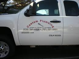 Business Is Mobile, Advertising Is Everywhere And We've Got A ... Penske Truck Rental 19660 Arnold Dr Sonoma Ca 95476 Ypcom 30a 65 Day 170 Week Perception Tribe Kayak Rentals Fast Free Contact Information Toyota Cars Freeman In Santa Silveira Healdsburg Serving Cloverdale Rosa County Business Is Mobile Advertising Evywhere And Weve Got A Guides Shopping Daves Travel Corner 2150 Bluebell Drive Safer Properties Courier Trucking Link Directory Offroading The Mountains Coyote Canyon October Driving School Gezginturknet Bay Area Draft Jockey Box Beer Bar Rentals