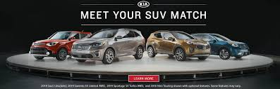 Warrenton Kia | Auto Dealership Sales & Service Repair Near Astoria, OR Mcloughlin Chevrolet In Milwaukie Or Serving Wsonville Craigslist Portland Oregon Cars Trucks Owner The Shave Shop Made Toyota Tundra For Sale 97204 Autotrader New Car Price 2019 20 Kuni Lexus Of A 26 Year Elite Dealer And Best Image Truck Kusaboshicom 1932 Ford Maine For By Reviews 1920 Scam Ads With Email Addrses And Phone Numbers Posted 022814 Ten Places In America To Buy Off