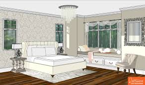 Floor Materials For Sketchup by Gallery Category Sketchup Creations Image Sketchup Interior 12
