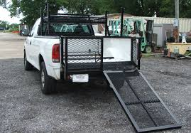 Bed : Truck Bed Dolly Dog Bed Steps Platform Trundle King Beds With ...