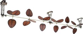 ceiling fan bamboo ceiling fans perth bamboo ceiling fans nz