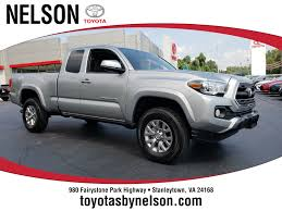 Used 2016 Toyota Tacoma For Sale | Stanleytown VA | 5TFSX5EN1GX047139 2005 Used Toyota Tacoma Access 127 Manual At Dave Delaneys In Buffalo Ny West Herr Auto Group Vehicles For Sale Lynchburg Pinkerton Cadillac Lifted 2017 Trd 44 Truck 36966 With 2013 Magnetic Gray Metallic 40l Park Place Diesel Trucks Northwest Trd Pro First Drive Review 2018 Sr5 Watts Automotive Serving Salt Lake 2014 Junction City For Sale New Offroad Double Cab Pickup Chilliwack 2016 First Drive Autoweek