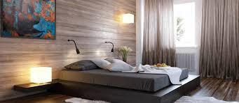 Top 10 bedroom lamps