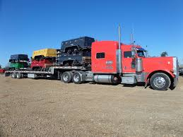 100 Stephenville Truck And Trailer East Texas S