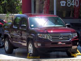 Honda Ridgeline - Simple English Wikipedia, The Free Encyclopedia 2014 Honda Ridgeline Price Trims Options Specs Photos Reviews Features 2017 First Drive Review Car And Driver Special Edition On Sale Today Truck Trend Crv Ex Eminence Auto Works Honda Specs 2009 2010 2011 2012 2013 2006 2007 2008 Used Rtl 4x4 For 42937 Sport A Strong Pickup Truck Pickup Trucks Prime Gallery