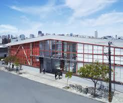 100 Jensen Architecture Architects Archives Archpapercom Archpapercom