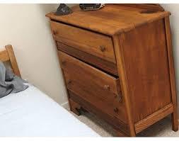 Dresser Drawer Slides Center Bottom Mount by 8 Best Fix Dresser Drawers Images On Pinterest Dresser Drawers
