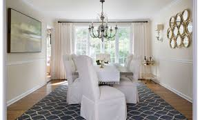 100 Interior Design Transitional Chatham Jenny Madden Firm