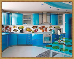 Picture Kitchen Cabinets Will Be Enough To Reach At The Google Crawl A Little Because There Are Many Companies Providing Services In This Regard