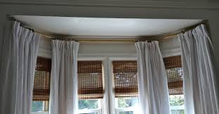 Sears Canada Sheer Curtains by Basement Window Curtains Small Basement Window Curtains New