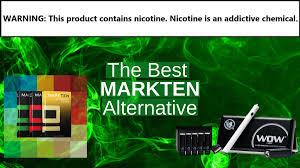 Big Time Savings On The Best MarkTen Alternative Desnation Xl Promo Codes Best Prices On Bikes Launch Coupon Code Stackthatmoney Stm Forum Codes Hotwirecom Coupons Monster Mini Golf Miramar Lot Of 6 Markten Xl Ecigarette Coupons Device Kit 1 Grana Coupon Code Lyft Existing Users June 2019 Starline Brass Markten Lokai Bracelet July 2018 By Photo Congress Vuse Vapor In Store Samuels Jewelers Discount Sf Ballet