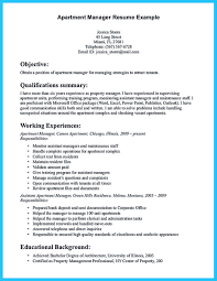 Different Parts Of A Professional Resume How To Use Novoresume - My ... Simply Professional Resume Template 2018 Free Builder Online Enhancvcom Pharmacist Sample Writing Tips Genius Novorsum Alternatives And Similar Websites Apps 6 Tools To Help Revamp Your Officeninjas 10 Real Marketing Examples That Got People Hired At Nike On Twitter The Inrmediate Rsum Is Optimised For Learn About Rumes Smart Bold Job Search Business Analyst Example Guide What The Best Website Create A Creative Resume Quora Heres How Create Standout Administrative Assistant Formats 2019 Tacusotechco