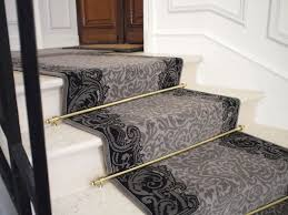 accueil dmt spécialiste du tapis d escalier et moquette