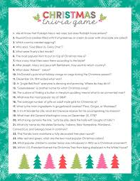 Halloween Trivia Questions And Answers 2015 by Best 25 Christmas Party Games Ideas On Pinterest Work Christmas