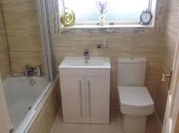 bathrooms by plumb the bathroom retailer
