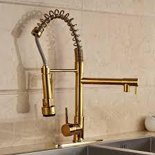 Kohler Bathroom Sink Faucets Single Hole by Bathroom Kohler Single Handle Bathroom Faucet Kohler Faucet