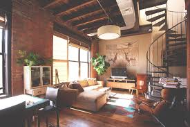 Decoration Cute Apartment Tumblr New York On