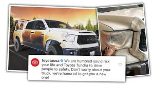 Nurse Who Cooked His Truck To Help California Wildfire Victims ... 2016 Toyota Tacoma Trd Offroad First Drive Digital Trends 2013 Tundra Regular Cab Work Truck Package 200913 2007 Chevrolet Silverado 1500 Mdgeville Ga Area Trucks For Sale Nationwide Autotrader 2011 1gcncpex7bz3115 Sun 2014 Automobile Magazine Behind The Wheel Heavyduty Pickup Consumer Reports Explores The Potential Of A Hydrogen Fuel Cell Powered Class Used 2018 Great Work Truck 3599800 Vin Preowned Featured Vehicles Del Inc