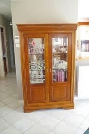 vitrine pour salle a manger digpres