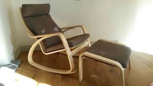 Ikea Poang Rocking Chair Weight Limit by Poang Rocking Chair Instructions 100 Images Ikea Poang Chair