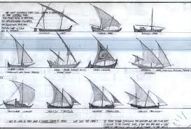 Hms Bounty Sinking Location by 280 Best Vehicles Seagoing Images On Pinterest Vehicles Boats