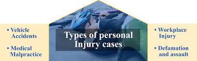 Personal Injury Lawyers Miami FL   Get Claims Clear Faster   Smart ... Car Accident Category Archives Miami Injury Lawyers Blog Published Trucking Attorneys Aigen Law Firm Personal Rollover Accidents Auto Attorney Fatal Truck In Southbury Results A Man Dying After Being Trucks And Bus Got Into An With A Ups Can I Sue Coffey Trial Dump Truck Driver Fell Asleep Behind Wheel Before The Villages Tractor Trailer Mount Dora Getting To Know Dle Accidents Can Lead To Catastrophic Injuries Or Death Cooper City Commercial