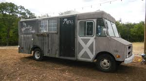 100 Seedling Truck Midway Food Park Now Open In Westlake Sushi In The ATX