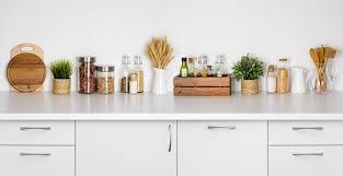 küche renovieren 7x küchenumbau im vorher nachher vergleich