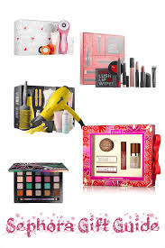 Sephora November 2015 VIB Sale + 20% Off Coupon Code - Hello ... Sephora Vib Sale Beauty Insider Musthaves Extra Coupon Avis Promo Code Singapore Petplan Pet Insurance Alltop Rss Feed For Beautyalltopcom Promo Code Discounts 10 Off Coupon Members Deals Online Staples Fniture Coupon 2018 Mindberry I Dont Have One How A Tiny Box Applying And Promotions On Ecommerce Websites Feb 2019 Coupons Flat 20 Funwithmum Nexium Cvs Codes New January 2016 Printable Free Shipping Sephora Discount Plush Animals