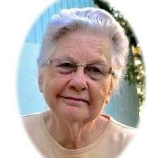 Evon Anthony Obituary Hammond Louisiana Harry McKneely & Son