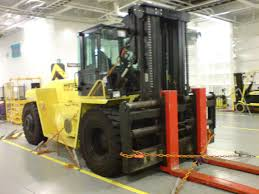 Forklift Accident At Menards - Sussman Law Offices Forklift Accidents Missouri Workers Compensation Claims 5 Tips To Remain Accidentfree On A Homey Improvements Pedestrian Safety Around Forklifts Most Important Parts Of Certifymenet Using In Intense Weather Explosionproof Trucks Worthy Fork Truck Traing About Remodel Modern Home Decoration List Synonyms And Antonyms The Word Warehouse Accidents Louisiana Work Accident Lawyer Facility Reduces Windsor Materials Handling Preventing At Workplace