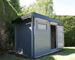 abris de jardin leroy merlin en pvc garage carport abri poolhouse