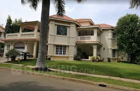 100 Villa Houses In Bangalore House Near Shiva Gayathri Temple Sector 2 HSR Layout