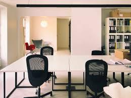 bureaux partager location bureau bureaux a partager 02