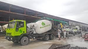 100 Concrete Pump Truck Rental Puranbrothers Readymix
