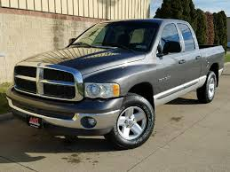 2002 DODGE RAM 1500 For Sale In Berea | 440 Auto Sales | Used Trucks ... 1d7hu18zj223059 2002 Burn Dodge Ram 1500 On Sale In Tn Dodge Ram Pictures Information Specs 22008 3rd Generation Transmission Options Dodgeforum Diesel Bombers Trucks Better Off Modified Baby Photo Image Gallery Lowrider Magazine Moto Metal Mo962 Oem Stock 2500 Less Is More Questions 4wd Isnt Eaging After Replacing Heater Slt Quad Cab Pickup Truck Item F6909