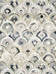 Nasco Tile And Stone Threading Silver by 166 Best Textures Images On Pinterest Texture Pattern And Floor
